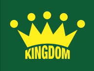 Kingdom Technology Consulting (HK) Ltd.